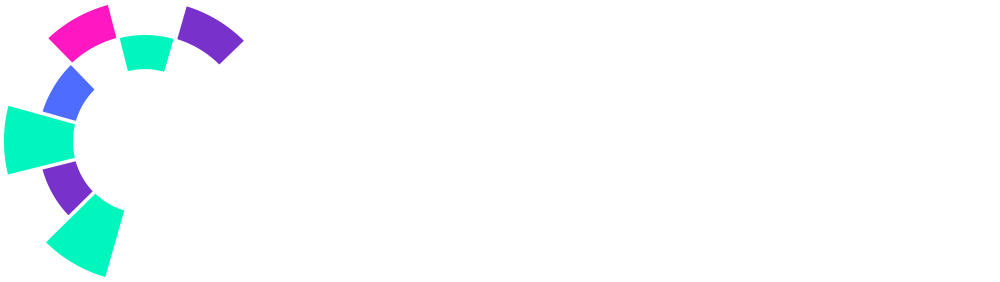 Reboot Iot Factory