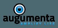 Augumenta Logo