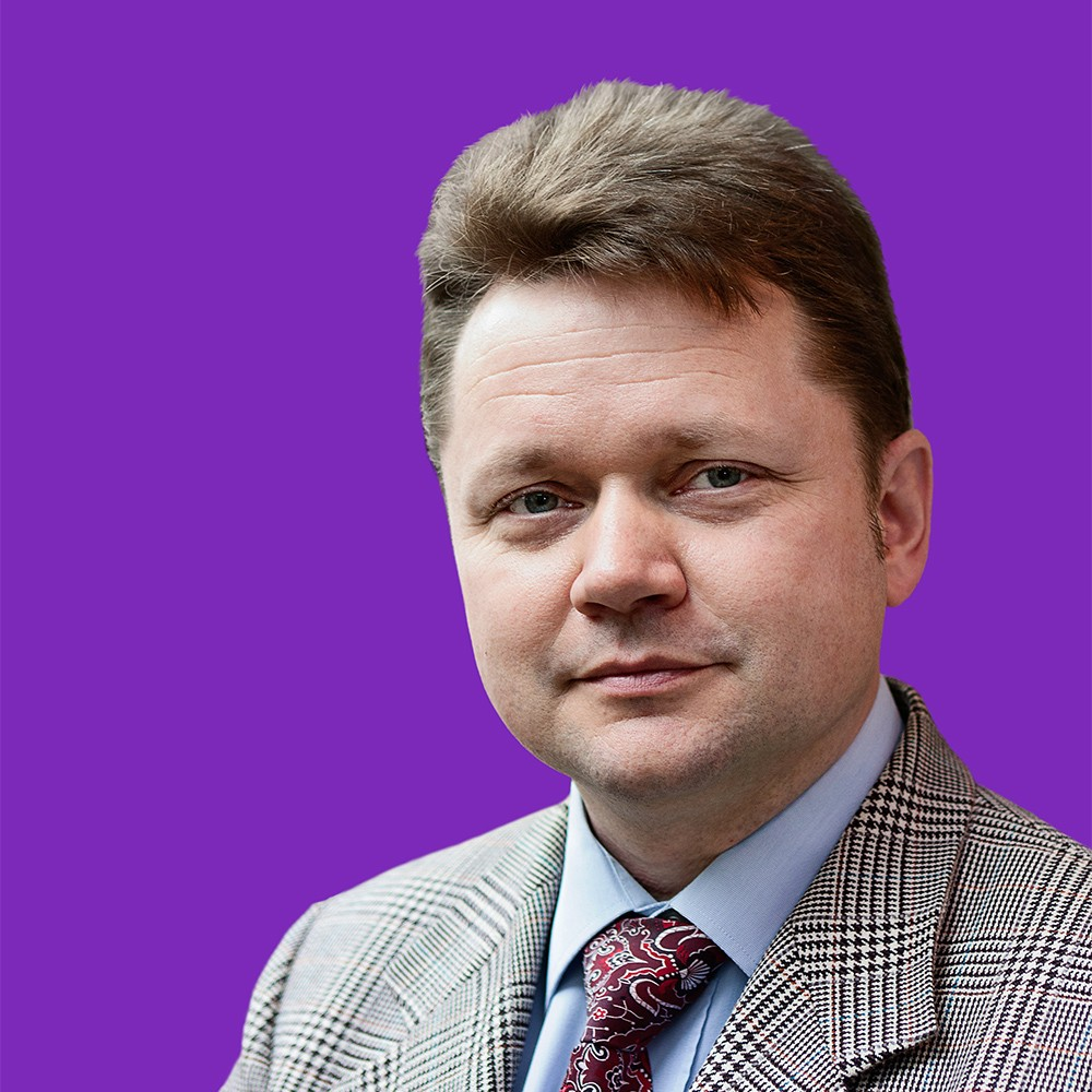 Jari Juhanko
