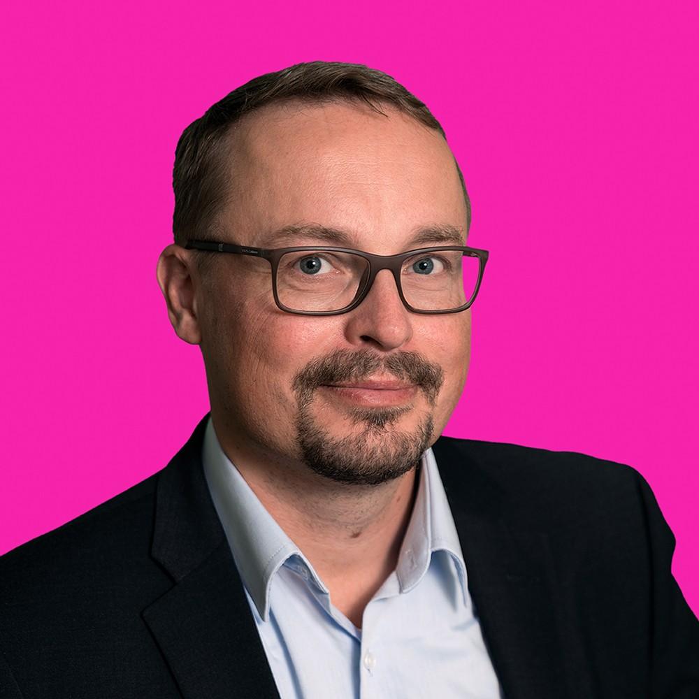 Marko Jurvansuu