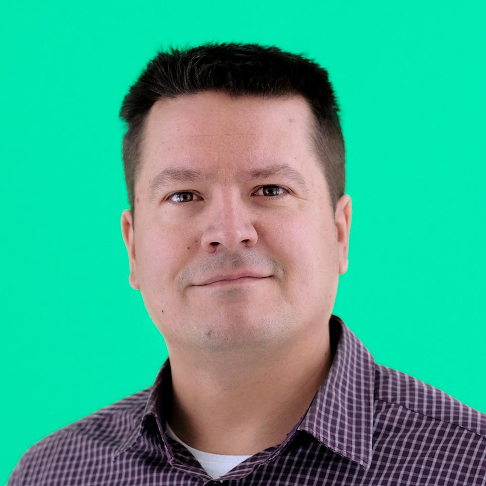 Erkki Siira profile image